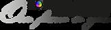 rkp logo stamp.png