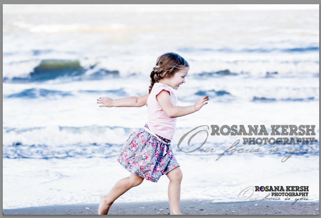 Rosana Kersh Photography portraits copyright 201728RKP copyright lowres028