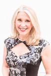 Business Networking : & Tracey Spicer