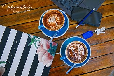 PERSONAL branding ROSANA KERSH61.jpg