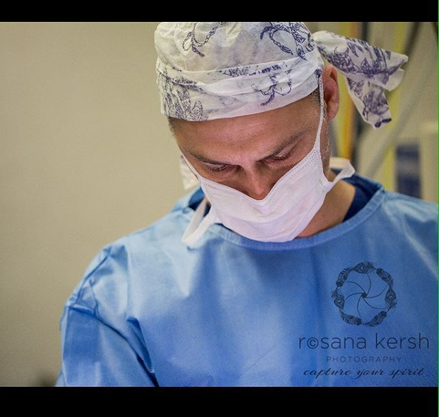 #theatre #photos for #NQMIS DOCTORS SURGERY at #marter #hospital for the new #website #rosanakershph