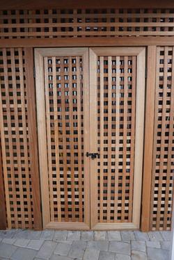 Custom Decks by BJL Built
