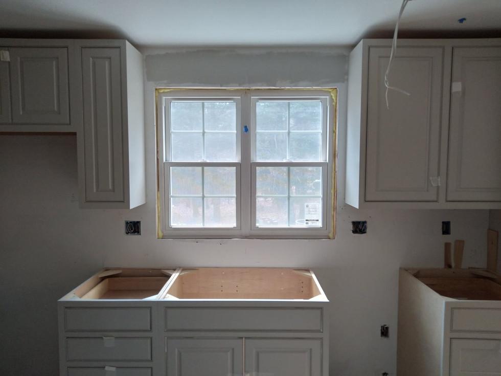 kitchen reno manchester 4.jpg