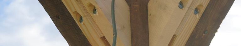 bell tower windbrace repair 1.jpg