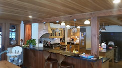 Kitchen renovations and remodeling adds value to you rhome