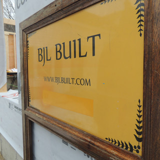 BJL Built