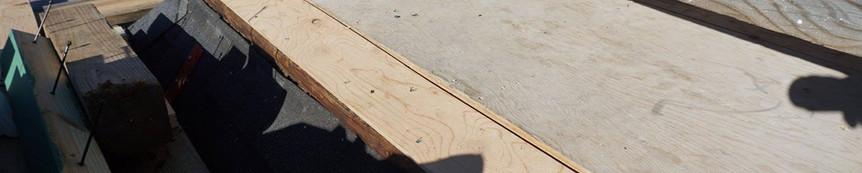 rubber rooof community center 11.jpg
