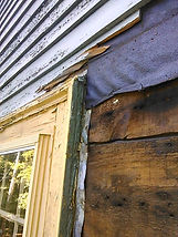 Home repairs are vital to every home owner