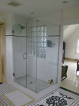 Bathroom remodel and renovations ad value to any home