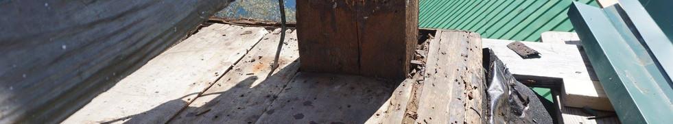rubber rooof community center 8.jpg