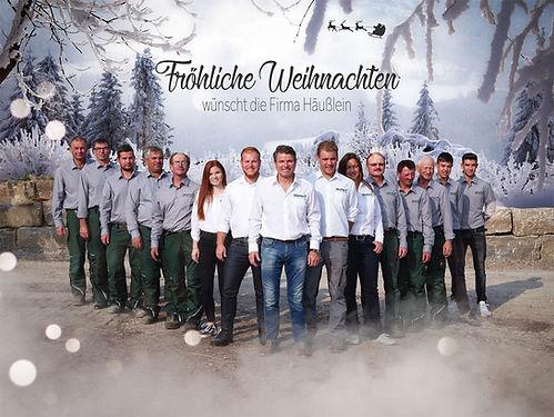 Weihnachtskarte_b_2 kleiner.jpg