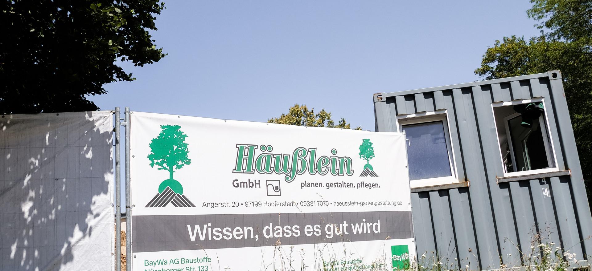 200731-Häußlein-047.jpg