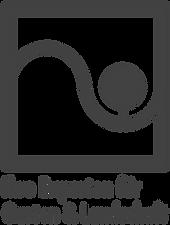 verbands_logo_groß_edited.png