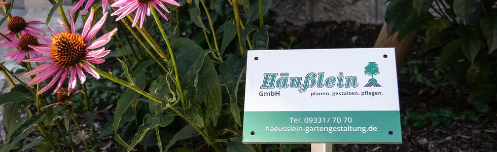 Häußlein GmbH
