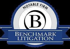 Benchmark-Litigation-Asia-Pacific-Notabl