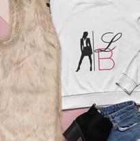 Ladyboss Gift Shop