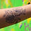 Thumbnail: Jagua Gel Cone (10g)