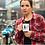 Thumbnail: LadyBoss Mug