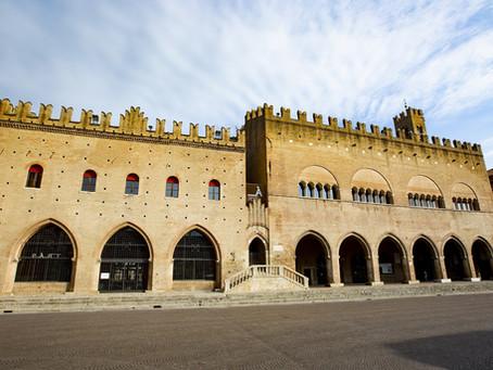 PART: un nuovo museo d'arte contemporanea a Rimini