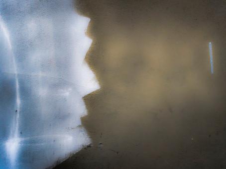 """""""Indicibile"""" di Andrea Tirindelli in mostra a Milano"""