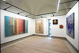 ARTSTART - Collezione Biscozzi - Rimbaud