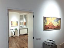 Belyaev Art Gallery