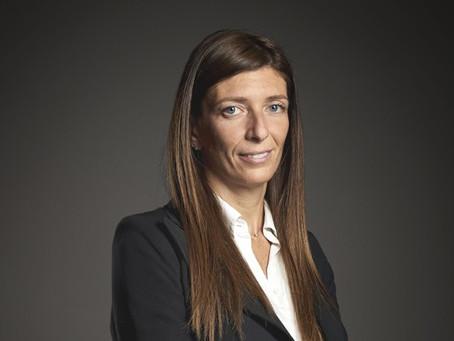 Il Mercato dei vini in Italia: intervista a Luisa Bianconi