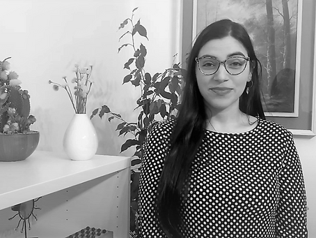 Attività artistiche e resilienza: il parere di Sara Bosatra