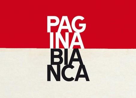 """A Mantova la collettiva """"Pagina Bianca"""""""