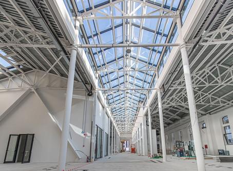 Apre al pubblico a Milano l'ADI Design Museum