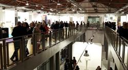 Milano Scultura - Step Art Fair