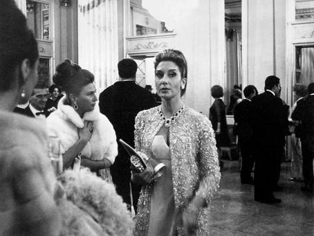 In mostra i 90 anni del Circolo Fotografico Milanese