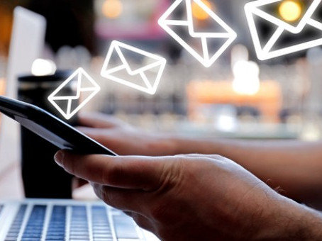 3 Macro Trends That Are Transforming Email Marketing