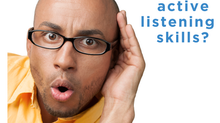 Active Listening Made Easy