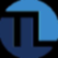 TL-Logo-Bug-WEB copy.png