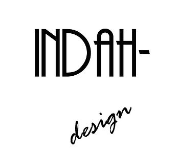 INDAH- 55RES.jpg