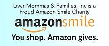 AmazonSmileCharity.jpg