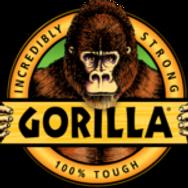 gorilla-logo@2x-150x150.png