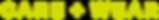 CRW001.LOGO.BRAND.GREEN.RGB.png
