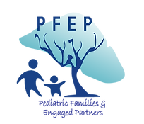 PFEP-Logo-Transparent.png