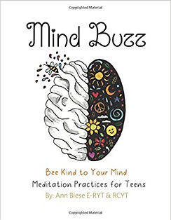 Mind Buzz Cover.jpg
