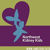 NWKK_Logo.png