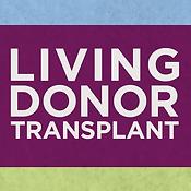 UPMC_DonateLife_LivingDonorTX.png