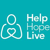 Help_Hope_Live.png