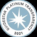 guidestar-platinum-seal-2021-rgb.png