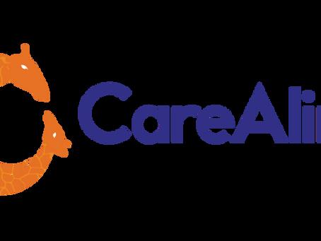 Meet Our Partner: CareAline
