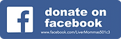 donate-on-facebook.png