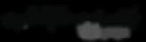 wfa_logo1.png