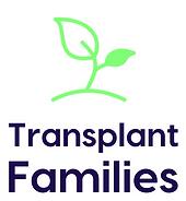 Transplant Families Logo.png