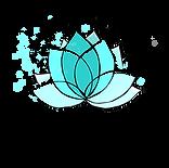 WFA-Logo-www.png